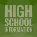 High School Info Featured Image