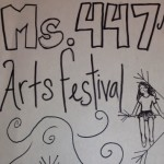 Winter Arts Festival Wednesday December 18 5:00pm