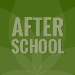 SONYC Afterschool Update