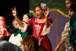 Into the Woods Is a Smashing Success