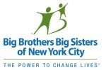 BBBSNYC Afterschool Program at MS 447