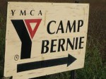 Camp Bernie Basics