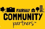 Fairway Community Partner Cards