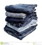 Donate Your Gently Used Jeans