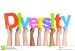 Diversity in Admissions Pilot