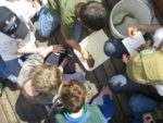 6th Grade Water Stewardship Exploration