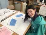 8th Grade Inventions for a Better World
