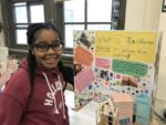 7th Grade Engineering & Responsible Urban Design Gallery